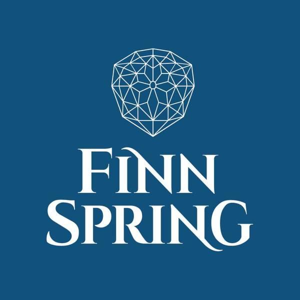 FinnSpring