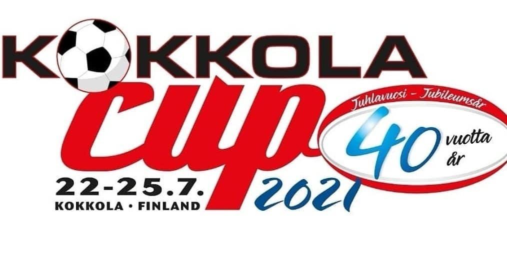 KOKKOLA CUP 2021