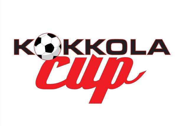 Ensimmäinen Kokkola Cup päivä pelattu