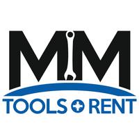 MM Tools