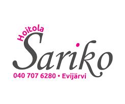 Hoitola Sariko