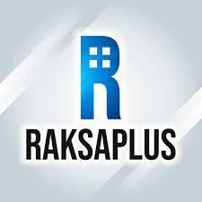 Raksaplus