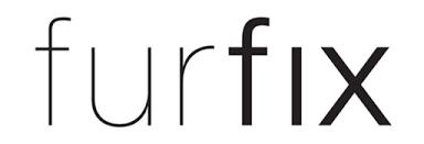Furfix Oy