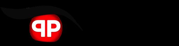 Optikko Puurunen