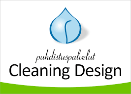 Cleaning Desing