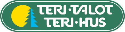 Teri-Talot Oy