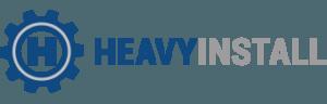 Heavyinstall