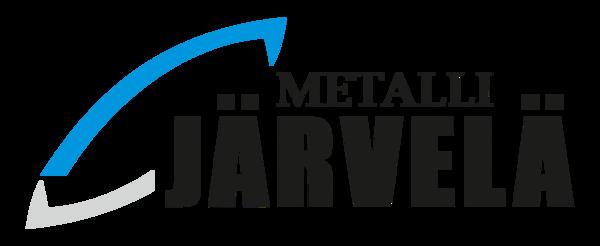 Metalli Järvelä Oy