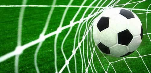 -14 ja -15 syntyneille tytöille oma jalkapallojoukkue, uusia pelaajia halutaan mukaan!