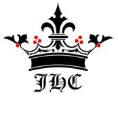 Kiimingin Kiekko-Pojat Ry - JHC-Harraste Ilmoittautumiset Avattu !