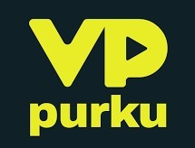 VP-purku
