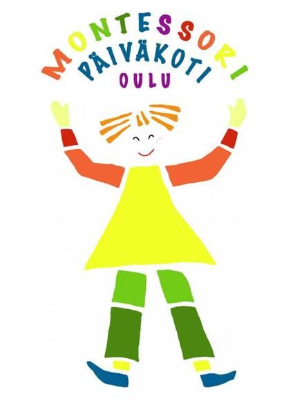 Oulun Montessori päiväkoti