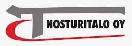 T-Nosturitalo Oy