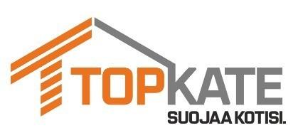 TopKate Oy