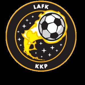LAFK-KKP