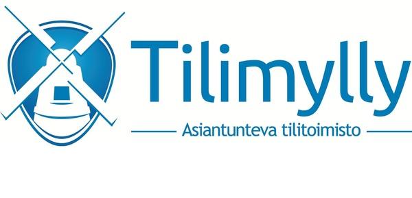 TILIMYLLY