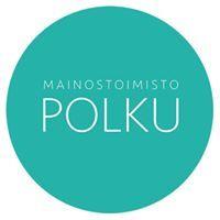 Mainostoimisto Polku Ky