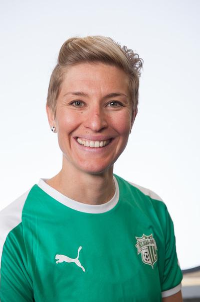 Jelena Juntunen