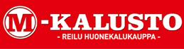 M-Kalusto Ky