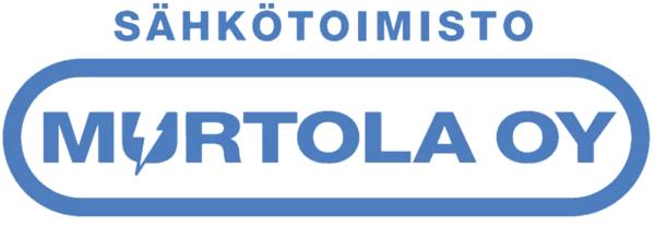 Sähkötoimisto Murtola Oy