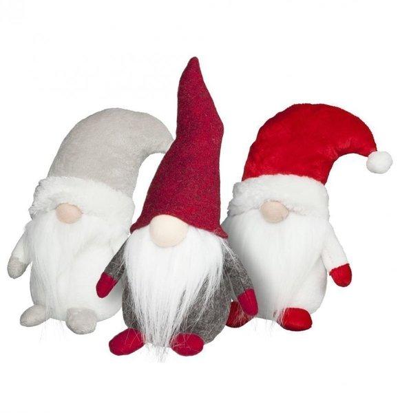 Joulutauko