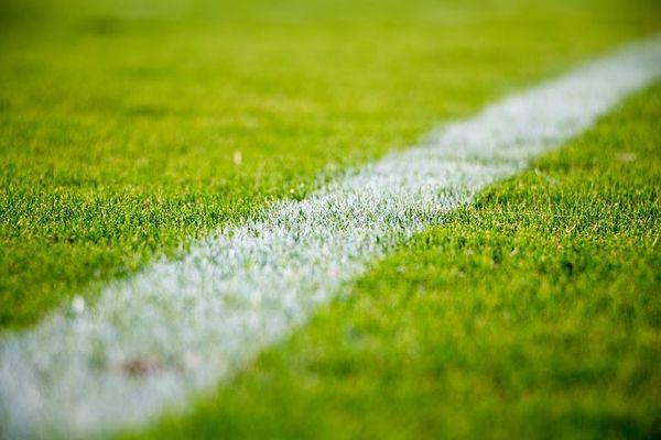 Klubi-36 keskeyttää seuran harjoitustoiminnan