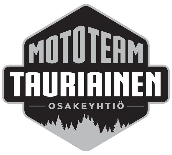 Moto Team Tauriainen Oy