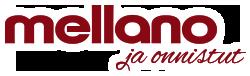 Mellano Oy