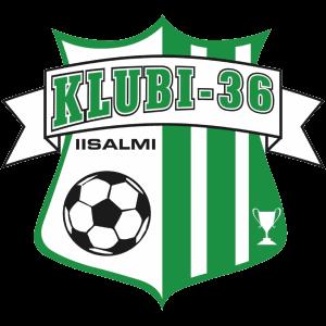 Klubi-36 ry
