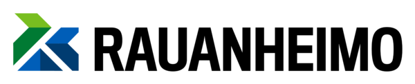 Rauanheimo