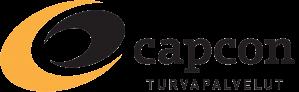 Capron