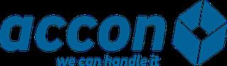 Accon