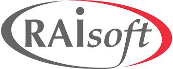 Raisoft