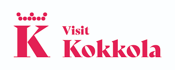 Visit Kokkola