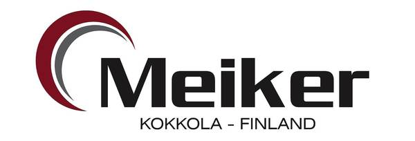 Meiker