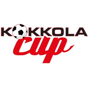 Kokkola Cup