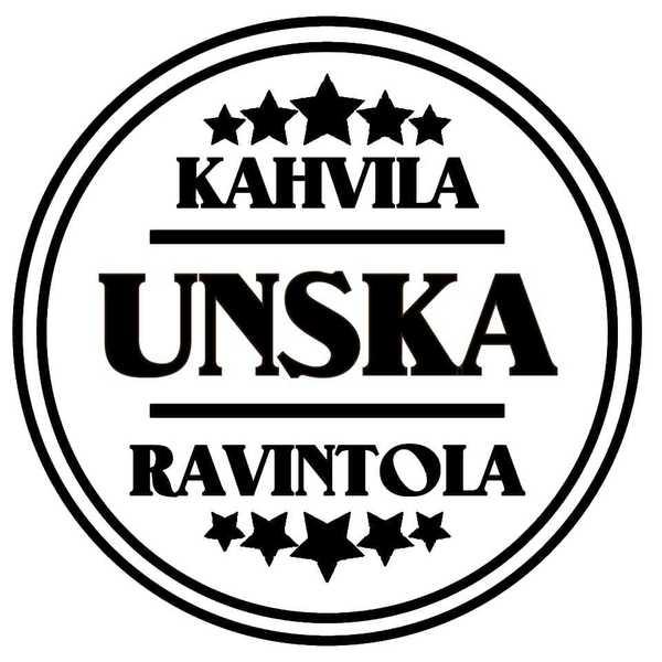 Unska Ravintola