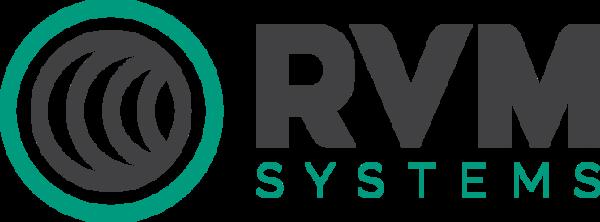 RVM Systems