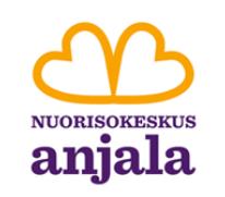 Nuorisokeskus Anjala