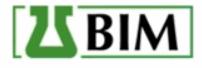 BIM Finland
