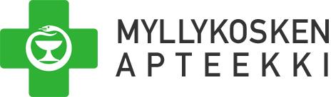 Myllykosken Apteekki