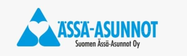 ÄSSÄ -Asunnot