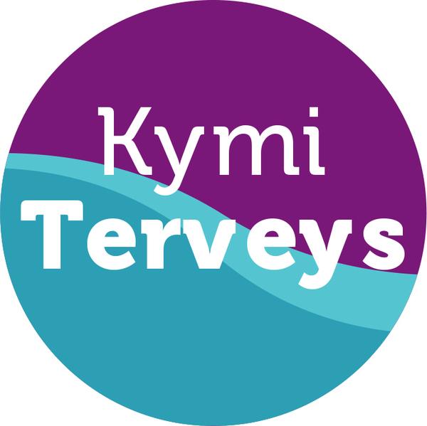 KymiTerveys Oy