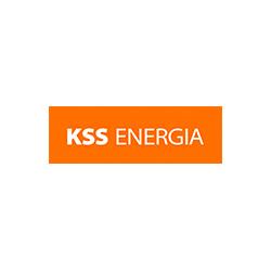 KSS Energia