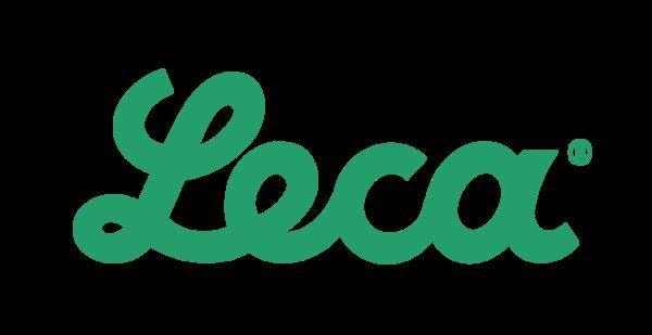 Leca Finland Oy