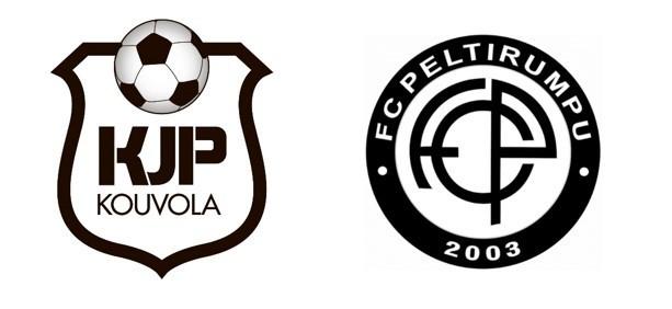 KJP ja FC Peltirumpu yhteistyöhön B-tyttöjen  yhteisjoukkueilla kaudella 2022