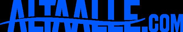 Altaalle.com