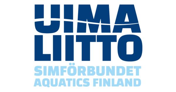 Suomen Uimaliitto