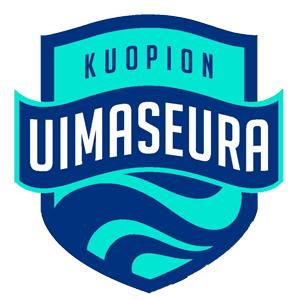 Kuopion Uimaseura