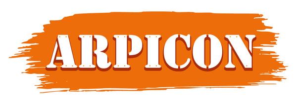 Arpicon